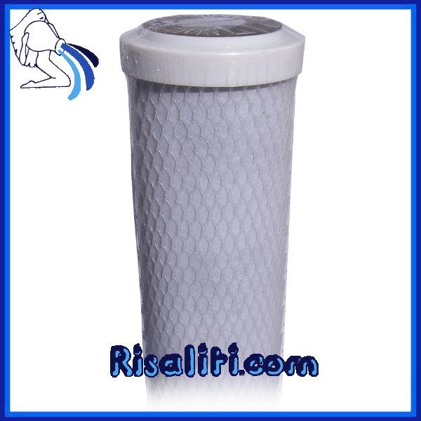 Risaliti depurazione acqua e piscine Prato e Pistoia depurazione_acqua_filtrazione_filo_carbon ...