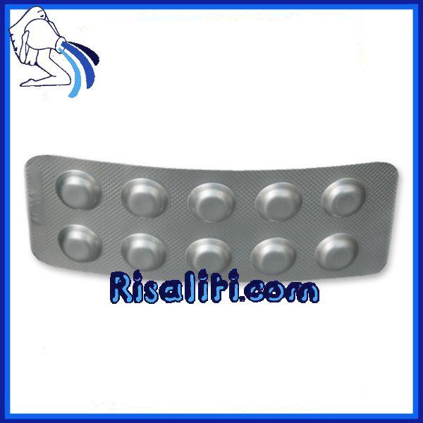 Reagenti DPD3 10 Lovibond colorimetro piscine www.risaliti.com