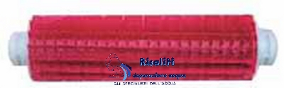 spazzola per pvc dolphin risaliti.com